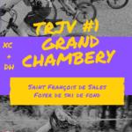 TRJV Grand Chambéry